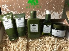 DR. ANDREW WEIL FOR ORIGINS™ SOOTHE, CALM & HYDRATE super value set