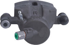 Cardone Industries 19-570 Front Right Rebuilt Brake Caliper With Hardware