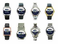 Best New Seattle Seahawks Eye for Watch Collection Free Shipping