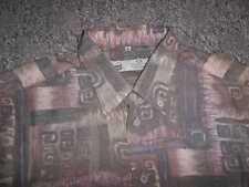 C&A Herren-Freizeithemden & -Shirts mit Button-Down-Kragen