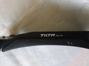 Tilta FS7 BS-T10 Libération Rapide Plaque  Pour Sony 4K Caméra PXW-FS7