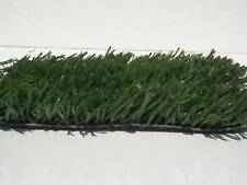 Artificial Turf Grass - football field / soccer 30,000 square feet