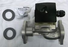 "ARMSTRONG 110223-308 ""ASTRO 250SS"" CIRCULATOR PUMP"
