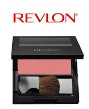 Revlon Powder Blush 020 Ravishing Rose Sealed