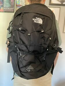 The North Face Borealis Backpack | Excellent Condition