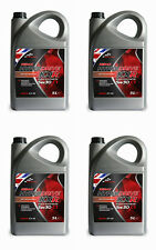 HYPERDRIVE 5W30 5W 30 5/30 C1 FULLY SYNTHETIC ENGINE OIL 20L