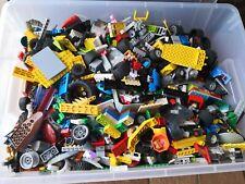 Lotto 1 Kg Di Lego Sfuso