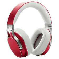 OPPO PM-3 Planar Magnetic Headphones - Red. Original - Brand new with warranty.