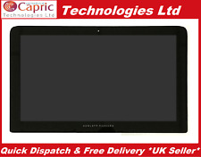 """HP Pavilion X360 13-4000 13.3"""" Touch Screen Digitizer LCD Panel N133HSE-EB3"""