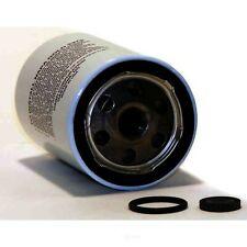 Fuel Water Separator Filter-DIESEL, Turbo NAPA/FILTERS-FIL 3379