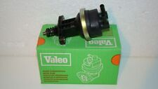 Pompe à essence PEUGEOT 305 VALEO 247114