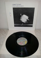 LP ROBERT PLANT - THE PRINCIPLE OF MOMENTS - GERMANY - 79-0101-1 - 1ST