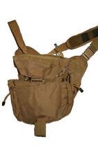 Coyote Sling All Large Hipster Messenger Bag