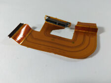 Sony Vaio VPCZ1 ODD Drive Ribbon Cable FPC-197 - 1-881-486-11