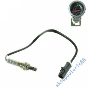 For Ford F150 Mercury Lincoln Mazda 5.4L 02 Upstream Downstream O2 Oxygen Sensor