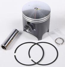 Pro-X Piston Kit (D) - Standard Bore 6797Mm 012314D Yz250 92-97 D 01 01.2314.D
