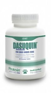 Dasuquin Joint Tablets for Dogs | Dogs | Joints & Bones