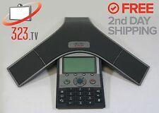 Refurbished Cisco Station 7937G phone : The Best Value on eBay