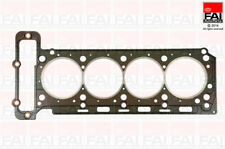 GASKET FOR DAEWOO MUSSO HG1035 PREMIUM QUALITY