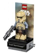 LEGO® Star Wars™ (40176) Scarif Stormtrooper™ Polybag Neu & Ovp