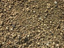 25 kg (ca. 30 Liter)  Bims 3 - 10 mm - Bimsstein Dachbegrünung Bimssubstrat