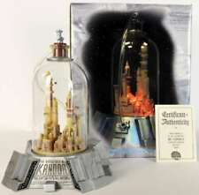 Superman THE BOTTLE CITY OF KANDOR - limited limitiert DC Direct