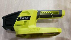 """Ryobi p705 LED Flashlight 18V """"TOOL ONLY"""""""