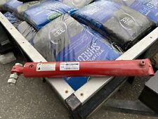 """Prince Manf. Hydraulic Welded Cylinder Pmc-8320 3"""" Bore x 20"""" Stroke"""