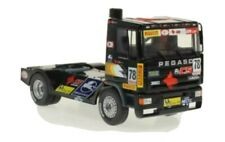 Camion Pegaso Troner Competicion Escala 1/43