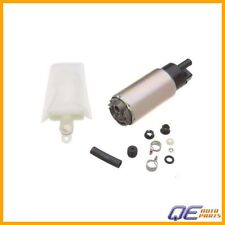 Denso Electric Fuel Pump Fits: Toyota Corolla Geo Prizm 97 96 95 94 93 1997 1996