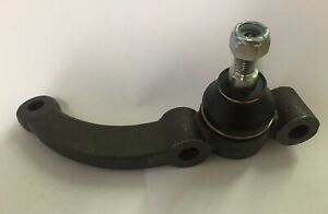GS136 FRONT LOWER BALL JOINT LH TRIUMPH DOLOMITE 1300 1500 1850 SPRINT 217987