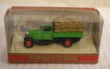 MATCHBOX MODELS of YESTERYEAR  ** Y-62 1932 AA FORD 1.5 TON TRUCK ** NEW - BOXED