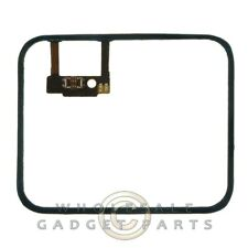 Adhesive Gasket with Force Touch Sensor for Apple Watch 42mm Sticker Sticky