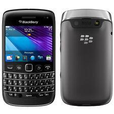 BlackBerry Bold 9790 - Black (Unlocked) Smartphone Mobile Phone with Warranty