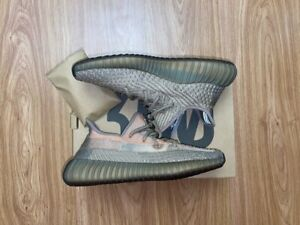 adidas Yeezy Boost 350 V2 Sand Taupe 2020