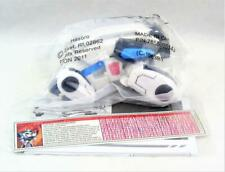 Transformers Botcon 2011 Animated  Autotrooper Exclusive Sealed