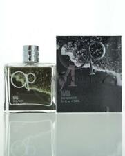 Black For Him By Ocean Pacific EDT 3.4 Oz