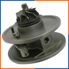 Turbo CHRA Cartouche pour Vw Passat 1.6 Tdi 105 cv 03L253056DV, 5439-970-0094