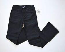 $59 Fox Racing Women's Launch Pants - Black sz 0