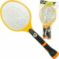 Electric Mosquito Zapper Kills Insects, Mosquito, Bee and Other Bugs Indoor