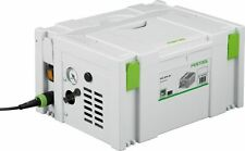 Festool Vakuumpumpe VAC SYS VP 580060