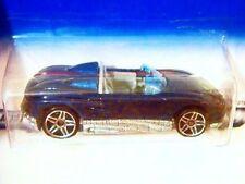 2000  HOT WHEELS    -    MX48  TURBO    -    1/64