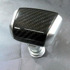 Mercedes SLS Type Carbon Shift Knob W204 W203 W212 W211 W207 R230 R171 W209 219