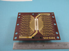 POWERFUL DIODE ARRAY LASER BOARD GOLD PLATED OPTICS sku#gen