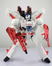 Transformers Generations 30th JETFIRE Complete Leader Lot