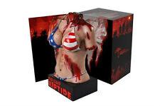 Dead Island Riptide: Zombie Bait Edition (Xbox 360) NEW