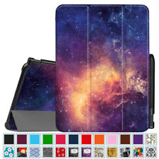 For Samsung Galaxy Tab S3 9.7'' SM-T820/T825/T827 2017 Case Stand Cover Slim