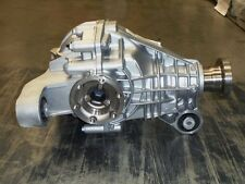 New Genuine VW Touareg Rear Axle Differential Assembly '03-05 0AC525015L