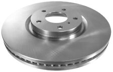 Disc Brake Rotor-RWD Front Autopartsource 476265