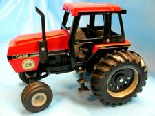 ERTL 1/16 Diecast Case International  2594 Tractor Collector Series May 1985